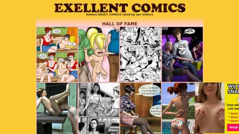 excellent-comics