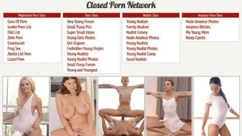 closenet