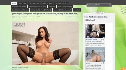 pornfileboom